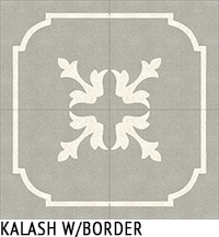 KALASH WITH BORDER 4