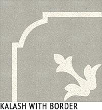 KALASH WITH BORDER1