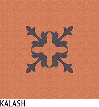 KALASH4