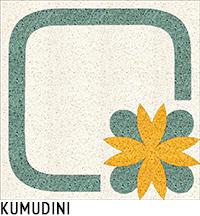 KUMUDINI1