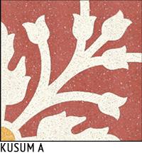 KUSUM-A1