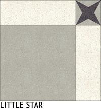 LITTLE STAR1