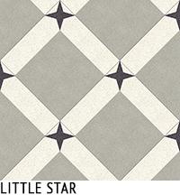 LITTLE STAR4