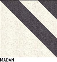 MADAN1