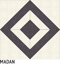 MADAN4