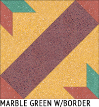 MARBLE GREEN WITH BORDER1